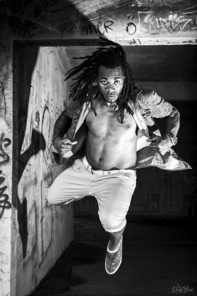 exposition photo danse dancehall