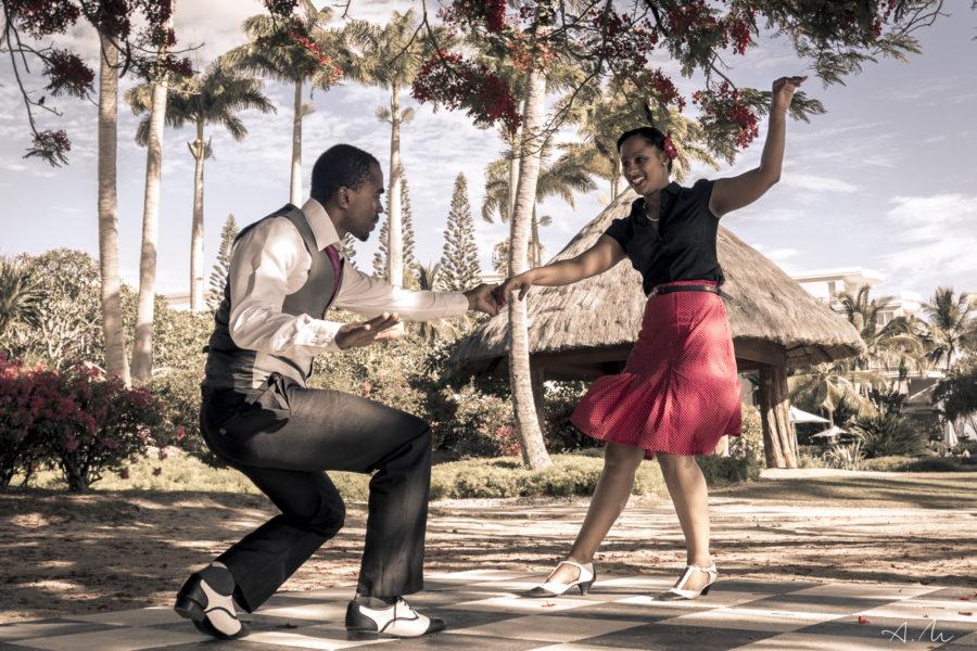exposition photo danse swing