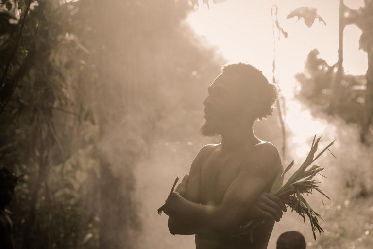 L'Âme du Vanuatu