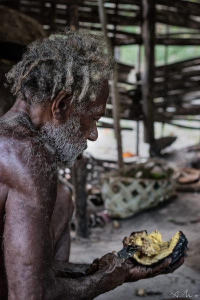 vieil homme fruit torres vanuatu